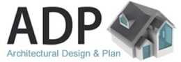 Architectural Design and Planning Blog