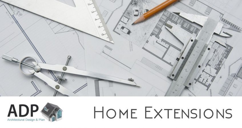 Home Extensions: An Excellent Way to Maximise Your Living Space