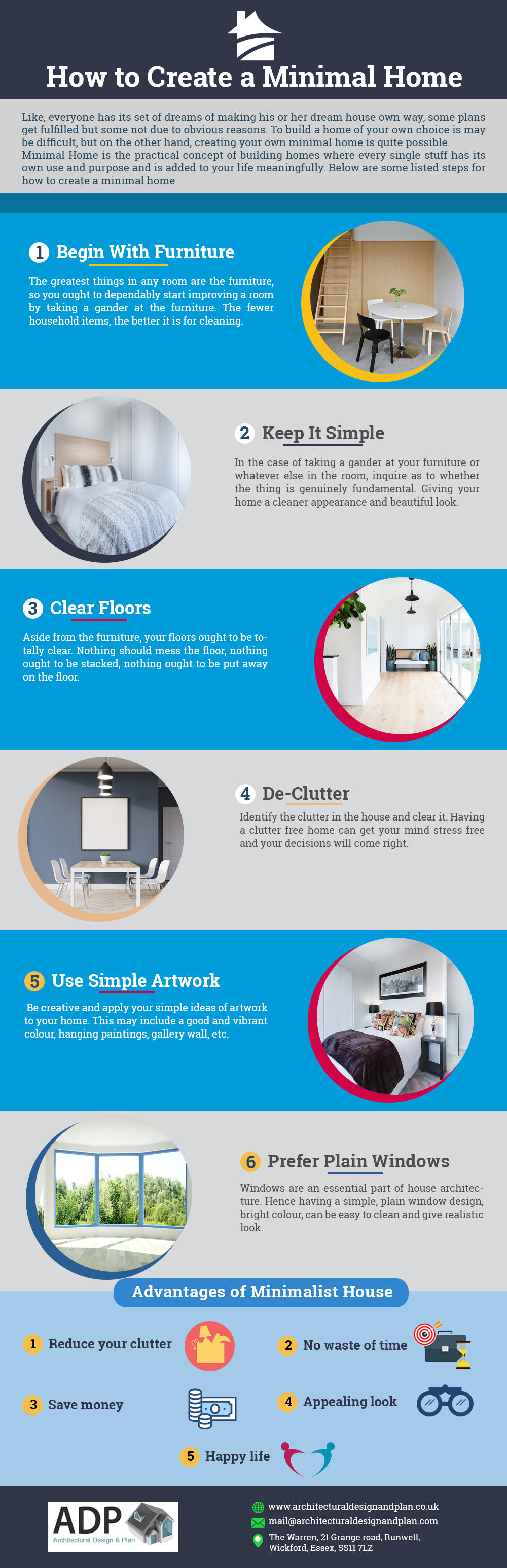 How-to-Create-a-Minimal-Home