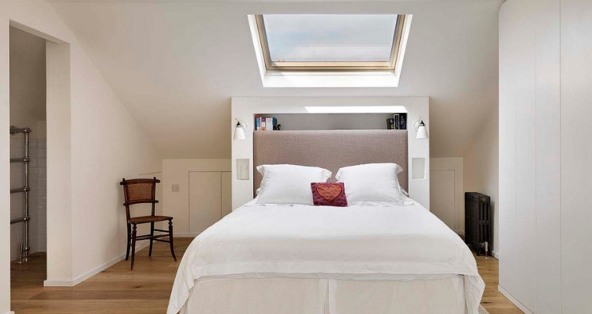 Things to Consider Before You Get a Loft Conversion