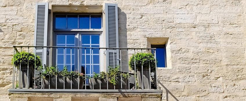 balcony-new