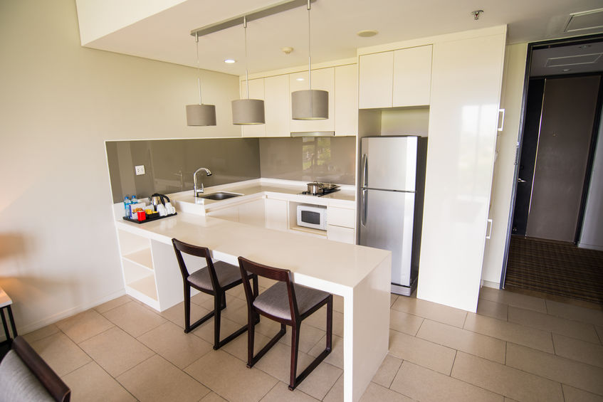 kitchen seat